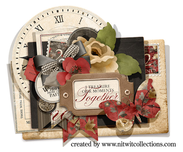 FQB - Recollect Collection - Click Image to Close